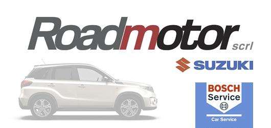Road Motor