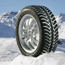 Price winter tyres