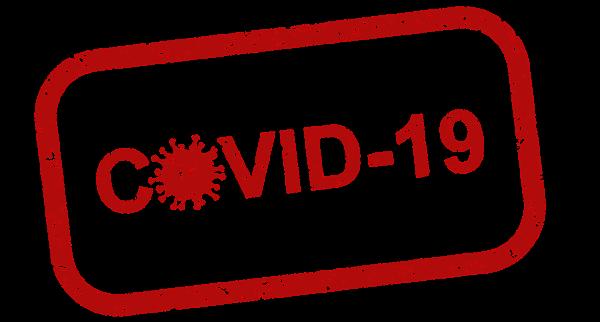 new covid19